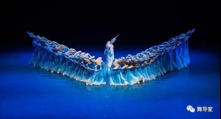 上海戏剧学院2019年舞蹈学院本科招生考试规程
