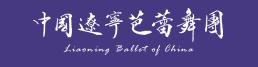 辽宁芭蕾舞团舞校|2020级招生复试方案调整