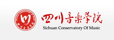 四川音乐学院附中|2020年舞蹈表演专业考试视频录制范例