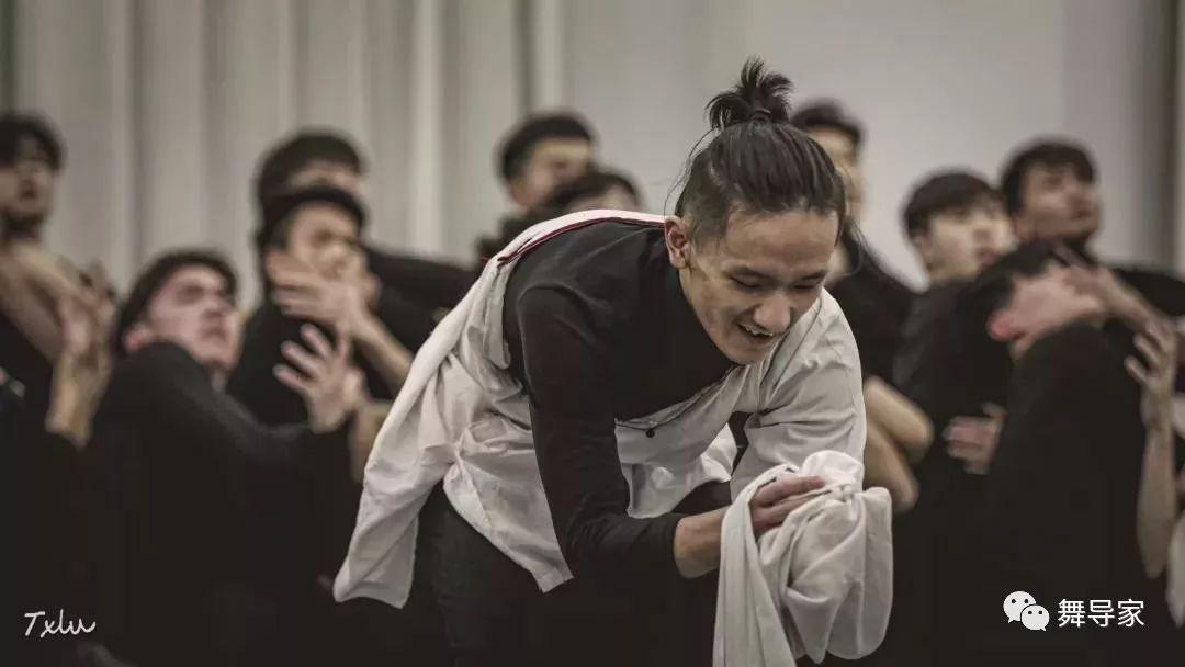 中央民族大学2020年舞蹈表演(民族英才班)校考关键信息