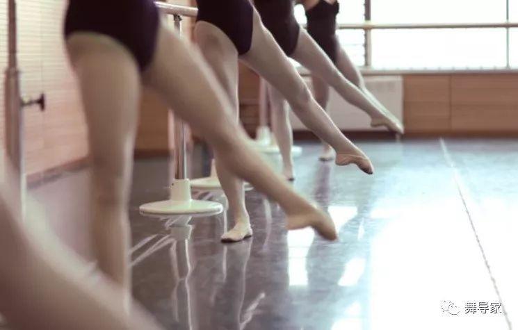 艺考2020|辽宁省普通高等学校2020年招生音乐舞蹈类专业统考时间安排与要求
