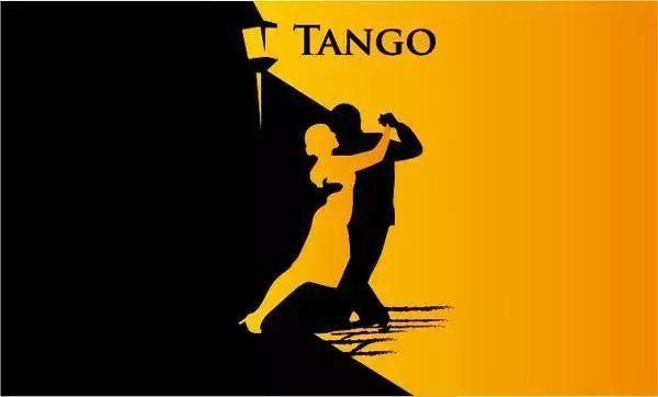 走进探戈 最接近爱情的舞蹈